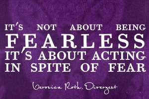 Fear-Quotes-42
